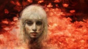 Stanete se v MMO World of Darkness lidmi, nebo upíry?