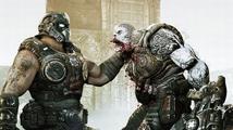 První DLC pro Gears of War 3 nebude o Deltě