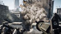 Systémové požadavky Battlefieldu 3, beta začne za týden