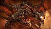 Shrnutí World of Warcraft patche 4.3 a pravidla Transmogrifikace