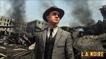 L.A. Noire 2 vyjde asi až na další generaci konzolí