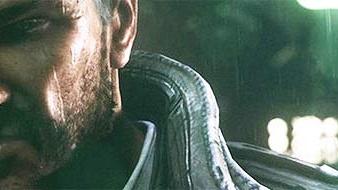 """Budoucnost herní grafiky tkví dle šéfa Epicu ve """"filmové kvalitě"""""""