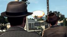 Obrázek ke hře: L.A. Noire