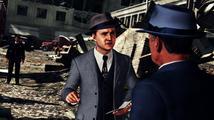 L.A. Noire - dojmy z PC verze