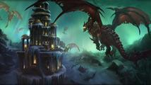 World of Warcraft novinky a povídky z WoWfan