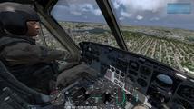 Take On Helicopters - dojmy z preview verze