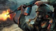 STALKER 2 prý vynechá PlayStation 3