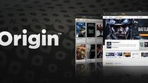"""EA: """"Origin se Steamem neválčí, místo je tu pro oba"""""""