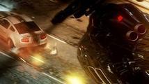 Hardwarové požadavky Need for Speed: The Run
