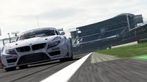 Forza Motorsport 4 - recenze