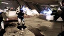 Detaily o Mass Effect 3 multiplayeru přímo od BioWare