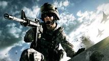 Battlefield 3 se nebojí kontroverzních scén à la Modern Warfare 2