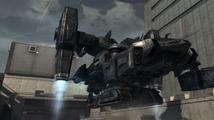 Válka v DUST 514 obsáhne tisícovky planet
