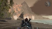 Na čem poběží datadisk Gothic 4: Fall of Setarrif