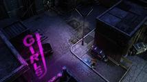 Shadowrun Online oživí legendární značku v prohlížeči