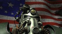 Tvůrce Falloutu, Tim Cain, míří za starými kolegy do Obsidianu