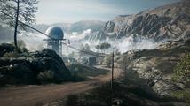 K čemu slouží balík HD textur pro X360 verzi Battlefield 3