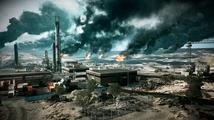 Battlefield 4 je reálnější než Bad Company 3