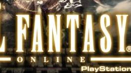 Final Fantasy XIV se vrací - zpoplatněné a s plánem pro PS3
