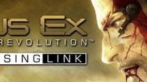 Deus EX 3 DLC se prý povedlo a vyjde příští týden