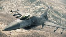Ace Combat: Assault Horizon - recenze