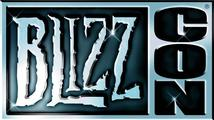 BlizzCon začíná už v pátek, nezapomeňte na to!