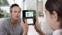 Nintendo 3DS zvládne nahrávat 3D video