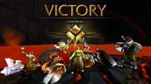 Preview Challenge módu z WoW: Mists of Pandaria
