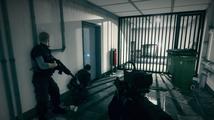 Hackeři banují nevinné hráče Battlefield 3