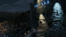 Obrázek ke hře: Uncharted 3: Drake's Deception