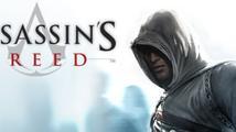 Film Assassin's Creed asi bude, Sony zajišťuje domény