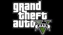 GTA V v Los Angeles a s více hratelnými postavami?