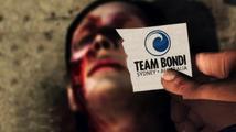 Příliš velká daň za úspěch L.A. Noire - smutný konec Team Bondi