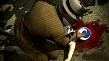 Stvořitel L.A. Noire chystá velký příběh z 20. století