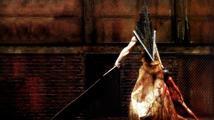 Silent Hill může využít různé žánry