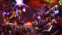 """Prezident Blizzardu se omluvil za """"incident"""" na BlizzConu"""