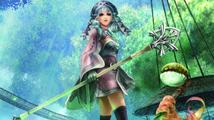 Xenoblade Chronicles - recenze