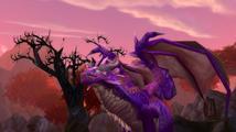 Kapitoly z historie světa Warcraft - preCataclysm