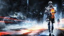 EA: Singleplayer je pro MP hry důležitý, přitáhne hráče
