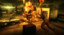 Max Payne 3 je s novinkami téměř nesmrtelný