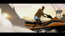 Amazon objednává PC verzi Grand Theft Auto V