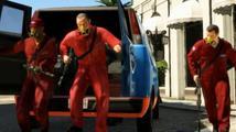Zkazky a dohady o GTA V – budou tři postavy?