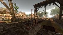 Red Orchestra 2: Rising Storm rozčeří vody multiplayerových vod