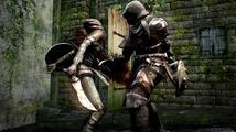 Další náznaky vytoužené PC verze Dark Souls