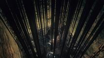 Obrázek ke hře: Dark Souls