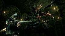 Na čem poběží PC verze Dark Souls? Steam odpovídá...