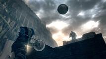 Dark Souls na PC už chce 40 tisíc lidí