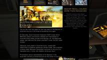 Obrázek ke hře: Deus Ex: Human Revolution