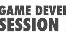 Upomínka: nenechte si ujít letošní Game Developers Session