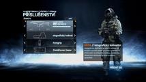 Co přináší nový patch pro Battlefield 3 PC?